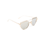 Authentic Second Hand Gentle Monster Love Punch Sunglasses (PSS-459-00033) - Thumbnail 1