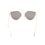Authentic Second Hand Gentle Monster Love Punch Sunglasses (PSS-459-00033) - Thumbnail 3