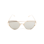Authentic Second Hand Gentle Monster Love Punch Sunglasses (PSS-459-00033) - Thumbnail 4