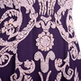 Authentic Second Hand Biyan Beaded Cheongsam Dress (PSS-652-00001) - Thumbnail 2