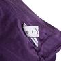 Authentic Second Hand Biyan Beaded Cheongsam Dress (PSS-652-00001) - Thumbnail 5