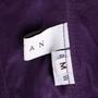 Authentic Second Hand Biyan Beaded Cheongsam Dress (PSS-652-00001) - Thumbnail 6