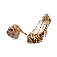 Brian atwood leopard print peep toe pumps 2?1557395338