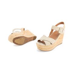 Prada cork wedge sandals 2?1557395390