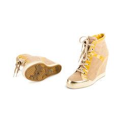 Jimmy choo panama wedge sneaker 2?1557395494