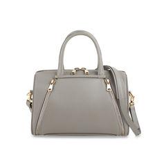 Parker Handbag