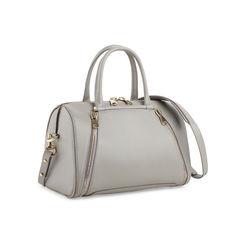 Vbh parker handbag 2?1557980840