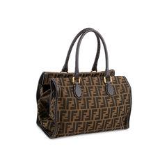 Fendi canvas doctor bag 2?1557982784