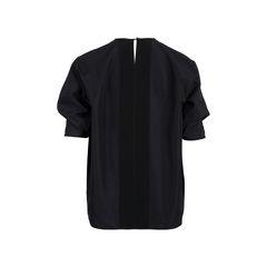Victoria victoria bekham oversized blouse 2?1558111652