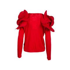 Junya watanabe fall 2016 3d blouse 2?1558111972
