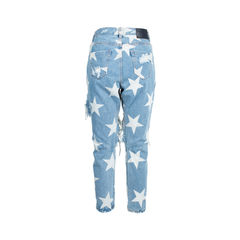 One teaspoon le punk saints jeans with star print 3?1558240637