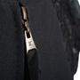 Authentic Second Hand Louis Vuitton Lace Sheath Dress (PSS-617-00031) - Thumbnail 2