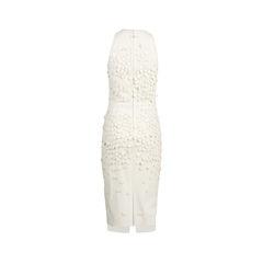 Stella mccartney fall 2011 paillette dot dress 3?1558245271