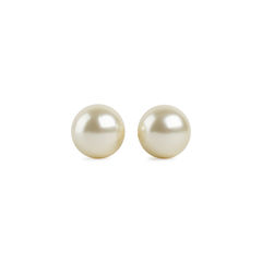 Christian dior pearl tribales earrings pss 556 00032 2?1558584516