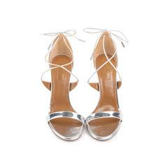 Linda 105 Sandals