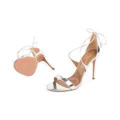 Aquazzura linda 105 sandals 2?1558585611