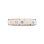 Authentic Second Hand Louis Vuitton Multicolore Monogram Pochette Bag (PSS-654-00002) - Thumbnail 3