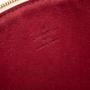 Authentic Second Hand Louis Vuitton Multicolore Monogram Pochette Bag (PSS-654-00002) - Thumbnail 4