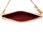Authentic Second Hand Louis Vuitton Multicolore Monogram Pochette Bag (PSS-654-00002) - Thumbnail 5