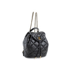 Salvatore ferragamo giulette quilted backpack 2?1558587467