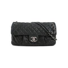Spring 2011 Flap Bag