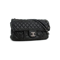 Chanel spring 2011 flap bag 2?1558587547