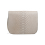 Authentic Second Hand Céline Python Box Bag (PSS-658-00001) - Thumbnail 2