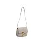 Authentic Second Hand Céline Python Box Bag (PSS-658-00001) - Thumbnail 3