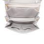 Authentic Second Hand Céline Python Box Bag (PSS-658-00001) - Thumbnail 5