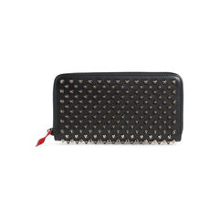 Panettone Spiked Wallet