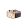 Authentic Second Hand Franck Muller Long Island Diamond Mother of Pearl Watch (PSS-673-00002) - Thumbnail 2