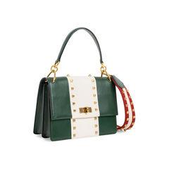 Bally womens moxie medium crossbody bag 2?1558930228