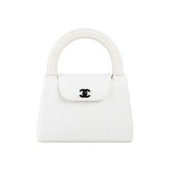 Kelly Mini Flap Bag
