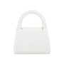 Authentic Vintage Chanel Kelly Mini Flap Bag (PSS-616-00002) - Thumbnail 2
