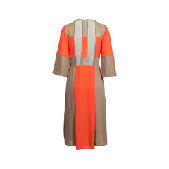 Bcbg max azria runway adja dress 2?1559115001