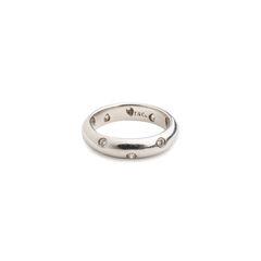 Tiffany co etoile diamond ring 2?1559192333