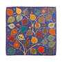Authentic Second Hand Hermès Arbre de Vie Scarf (PSS-666-00005) - Thumbnail 0