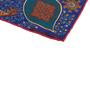 Authentic Second Hand Hermès Arbre de Vie Scarf (PSS-666-00005) - Thumbnail 6