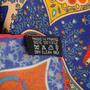 Authentic Second Hand Hermès Arbre de Vie Scarf (PSS-666-00005) - Thumbnail 7