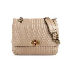 Happy Medium Bag