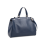 Authentic Second Hand Louis Vuitton Epi Brea MM Bag (PSS-664-00001) - Thumbnail 1