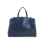 Authentic Second Hand Louis Vuitton Epi Brea MM Bag (PSS-664-00001) - Thumbnail 2