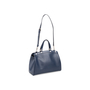Authentic Second Hand Louis Vuitton Epi Brea MM Bag (PSS-664-00001) - Thumbnail 3