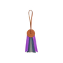 Authentic Second Hand Hermès Paddock Flot Charm (PSS-424-00159) - Thumbnail 1