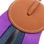 Authentic Second Hand Hermès Paddock Flot Charm (PSS-424-00159) - Thumbnail 3