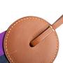 Authentic Second Hand Hermès Paddock Flot Charm (PSS-424-00159) - Thumbnail 4