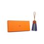 Authentic Second Hand Hermès Paddock Flot Charm (PSS-424-00159) - Thumbnail 5