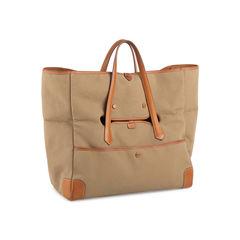 Hermes passe passe toile and barenia bag 4?1559548637