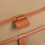 Authentic Second Hand Hermès Passe Passe Toile and Barenia Bag (PSS-172-00003) - Thumbnail 5