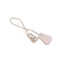 Authentic Second Hand Hermès Rose Dragee Swift Birkin 35 (PSS-172-00004) - Thumbnail 1